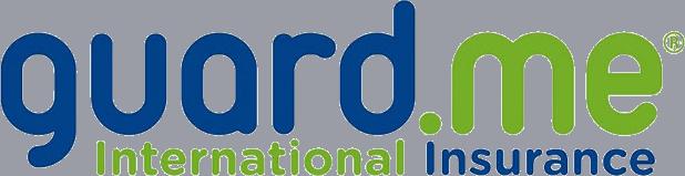 guard.me International Insurance