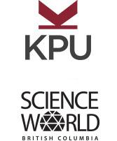 Speaker series Logos