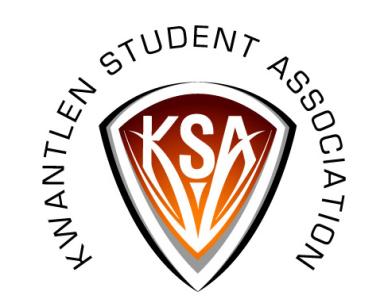 KSA Logo