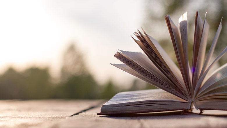 KPU Reads