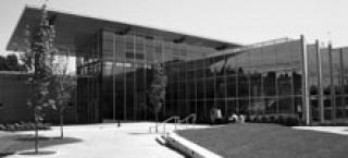 KPU Tech