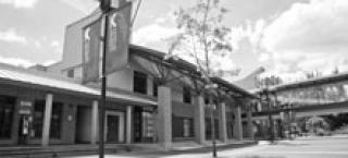 KPU Langley Campus