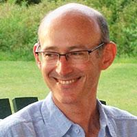 RobertGelineau