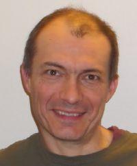 Olivier Clarinval