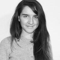 Liz Toohey-Wiese