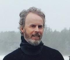 Patrick Findler