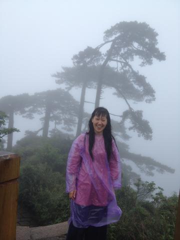 Ying-Yueh Chuang