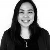 Liyana Johan - Career Services Officer