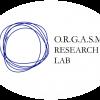 Orgasm Lab
