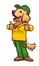 Augusta Lawn Care and Landscaping