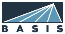 Basis Engineering Ltd.