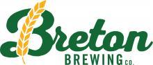 Breton Brewing