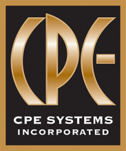 CPE Systems