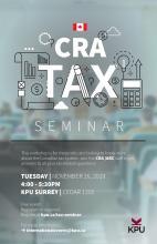 CPS_CRA TAX Seminar_Poster_Oct28_V3.jpg