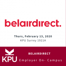 BELAIRDIRECT (2).png