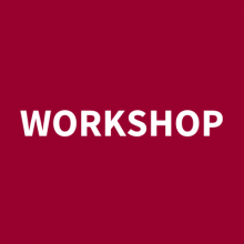 Workshop--.png