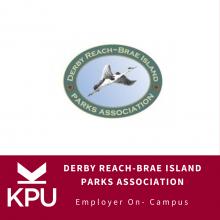 Derby-reach.png