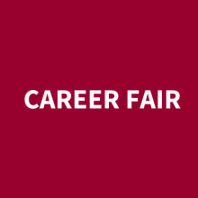 career-fair.png