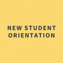 new-student-orientation.png