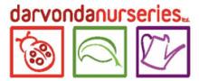Darvonda Nurseries