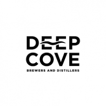 Deep Cove Brewers and Distillery