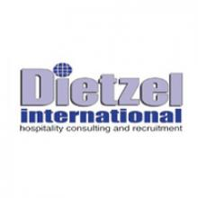 Dietzel International