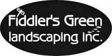 Fiddlers Green Inc.