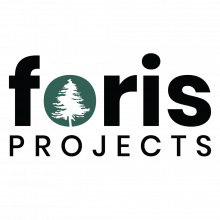 Foris Projects