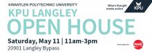 Langley_open_house_2019_slider