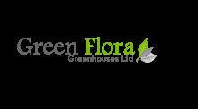 Green Flora Greenhouses