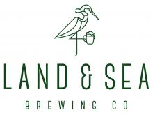 Land And Sea Brewing Co