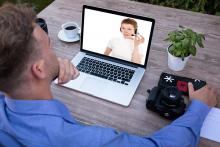 10 Tips for Learning Online