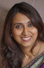 Dr. Asma Sayed
