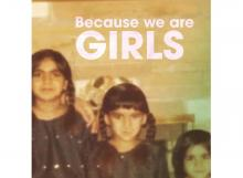 A powerful documentary that follows the cultural and court case experiences of three Indo-Canadian sisters who were sexually abused will be screened at Kwantlen Polytechnic University.