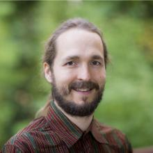 kwantlen polytechnic University instructor Lee Beavington will be presenting at TEDxSFU