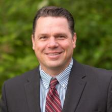 Randall Heidt has been appointed to the position of vice president, External Affairs, at Kwantlen Polytechnic University.