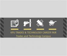 trades, career, fair, events