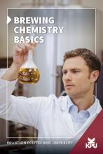 KPU Brewing Chemistry Basics 2019