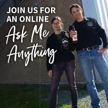 Brewing, info session, ask me anything, brewery, KPU Brew Lab, beer school, brewing school, Brewing and Brewery Operations, brewing diploma, brewmaster