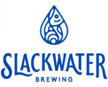 Slackwater Brewing, brewing job, jobs, careers, craft beer, Penticton
