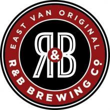 R&B Brewing, brewing jobs, brewing careers, craft beer job, cellar person