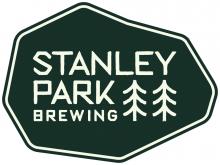 Stanley Park Brewing, brewer position, Delta BC, Labatt, beer, brewer, brewing career, brewing job