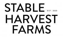 Stable Harvest Farm