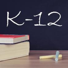 Conversations about the redesigned K-12 Curriculum: What can KPU faculty expect