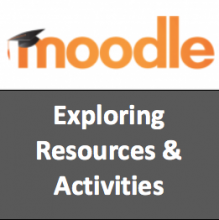 moodleresources