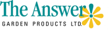 The Answer Garden Products Ltd.