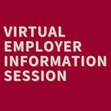 employer-info-session.png