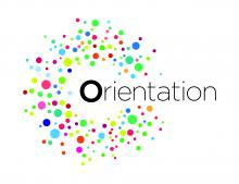 Image result for orientation