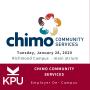 Chimo-Jan-28.png