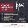 co-op awards 2022 - 1  social media static post.png